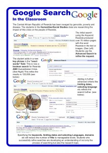 external image starter-sheet-adv-google-search-page2-212x300.jpg