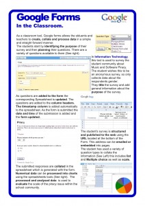 external image google-forms-page2-212x300.jpg