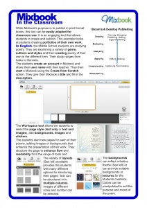 external image mixbook-page2-212x300.jpg