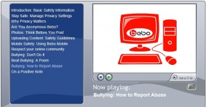 external image bebo-how-to-report-abuse-300x155.jpg